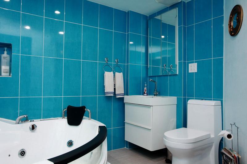 Bathroom Services Dapto